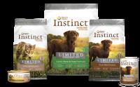 Brand_image_instinct_lid