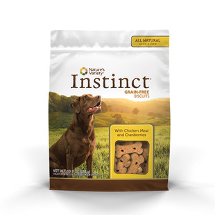 Product_image_product_image_instinct_biscuits_10oz_chicken_web