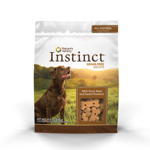 Product_image_product_image_instinct_biscuits_10oz_duck_web