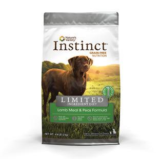 Product_image_product_image_instinct_dog_4_lid_lamb_web