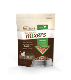 Product_image_22.-instinct_raw_boost_perro_mixer_cordero