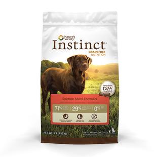 Product_image_product_image_instinct_dog_4lb_salmon_web_1000